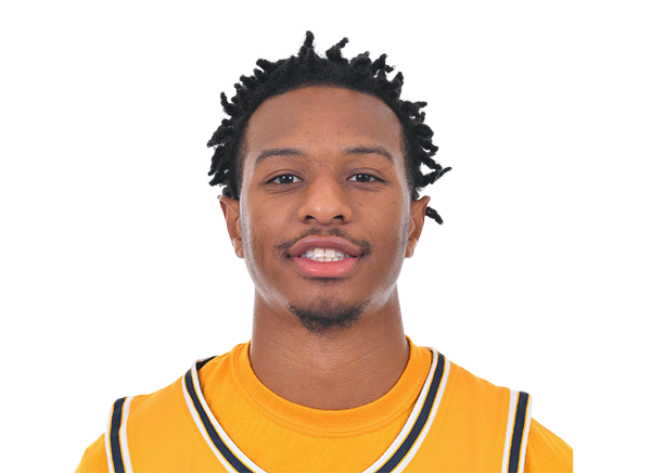 https://a.espncdn.com/i/headshots/mens-college-basketball/players/full/4067229.png
