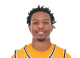 https://a.espncdn.com/i/headshots/mens-college-basketball/players/full/4067229.png