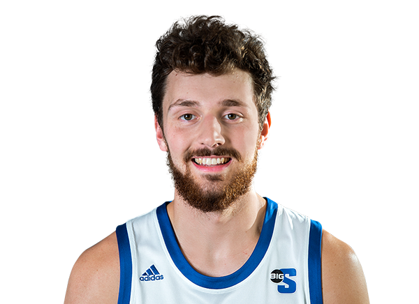 https://a.espncdn.com/i/headshots/mens-college-basketball/players/full/4067230.png