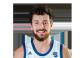 https://a.espncdn.com/i/headshots/mens-college-basketball/players/full/4067230.png
