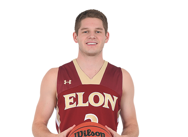 https://a.espncdn.com/i/headshots/mens-college-basketball/players/full/4067231.png
