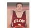 https://a.espncdn.com/i/headshots/mens-college-basketball/players/full/4067231.png
