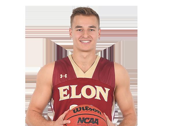 https://a.espncdn.com/i/headshots/mens-college-basketball/players/full/4067232.png