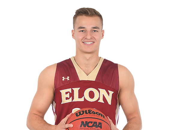 https://a.espncdn.com/i/headshots/mens-college-basketball/players/full/4067232.png