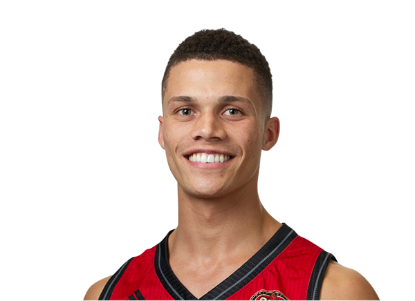 https://a.espncdn.com/i/headshots/mens-college-basketball/players/full/4067234.png