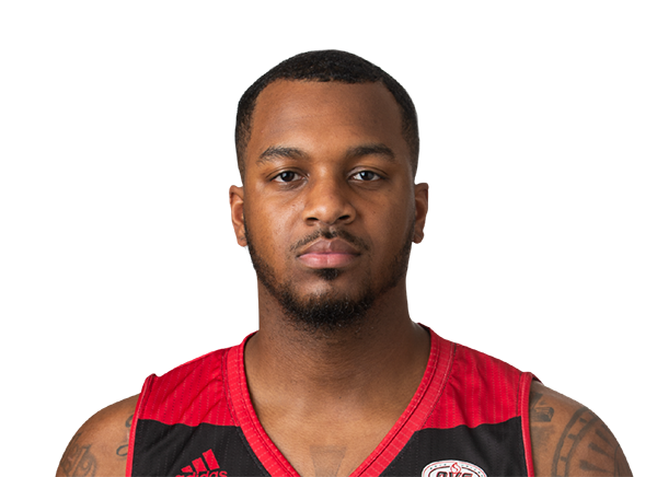 https://a.espncdn.com/i/headshots/mens-college-basketball/players/full/4067236.png