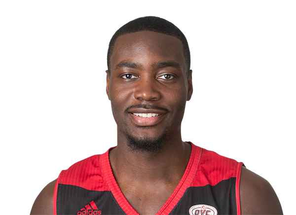 https://a.espncdn.com/i/headshots/mens-college-basketball/players/full/4067237.png