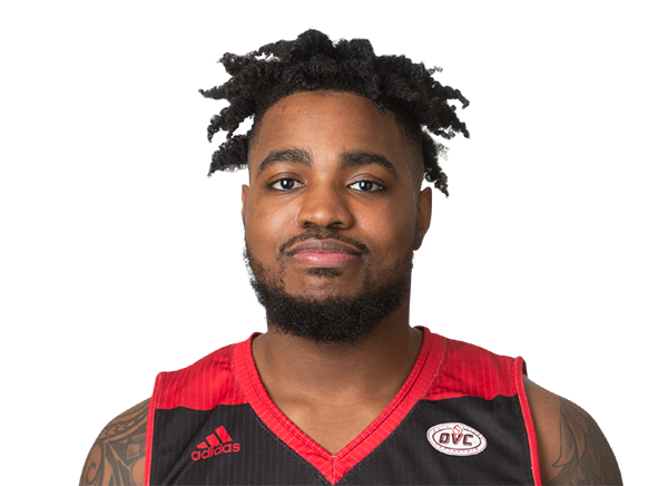https://a.espncdn.com/i/headshots/mens-college-basketball/players/full/4067238.png