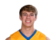 https://a.espncdn.com/i/headshots/mens-college-basketball/players/full/4067240.png