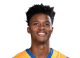 https://a.espncdn.com/i/headshots/mens-college-basketball/players/full/4067241.png