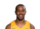 https://a.espncdn.com/i/headshots/mens-college-basketball/players/full/4067243.png