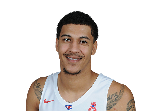 https://a.espncdn.com/i/headshots/mens-college-basketball/players/full/4067251.png