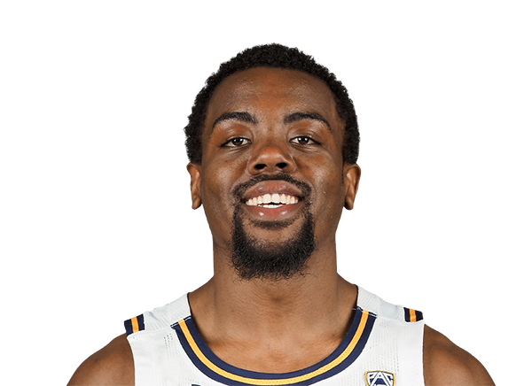 https://a.espncdn.com/i/headshots/mens-college-basketball/players/full/4067252.png