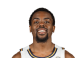 https://a.espncdn.com/i/headshots/mens-college-basketball/players/full/4067252.png