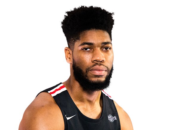 https://a.espncdn.com/i/headshots/mens-college-basketball/players/full/4067265.png