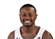 https://a.espncdn.com/i/headshots/mens-college-basketball/players/full/4067268.png