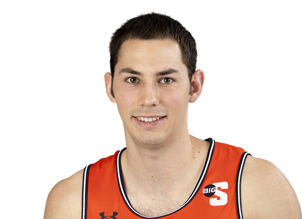 https://a.espncdn.com/i/headshots/mens-college-basketball/players/full/4067271.png