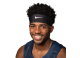 https://a.espncdn.com/i/headshots/mens-college-basketball/players/full/4067275.png