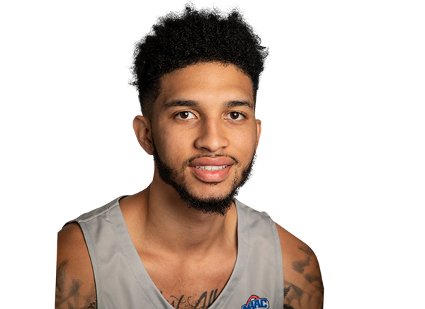 https://a.espncdn.com/i/headshots/mens-college-basketball/players/full/4067278.png