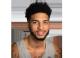 https://a.espncdn.com/i/headshots/mens-college-basketball/players/full/4067278.png