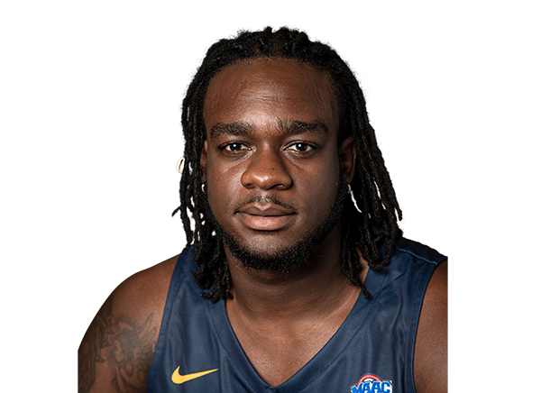 https://a.espncdn.com/i/headshots/mens-college-basketball/players/full/4067280.png