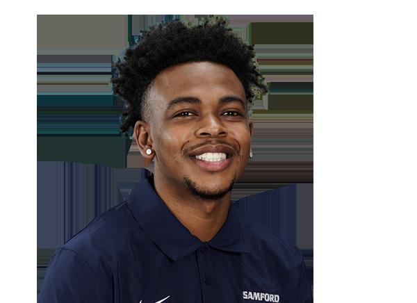 https://a.espncdn.com/i/headshots/mens-college-basketball/players/full/4067281.png