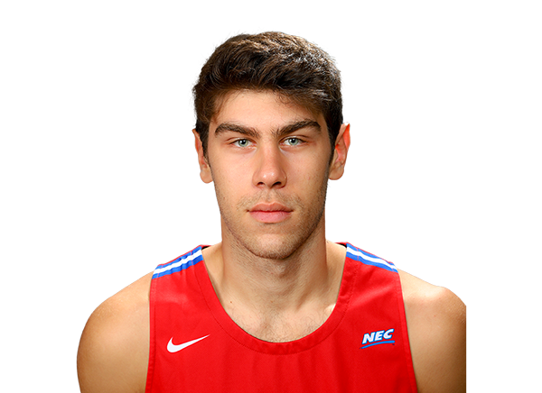 https://a.espncdn.com/i/headshots/mens-college-basketball/players/full/4067291.png