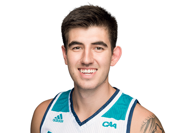 https://a.espncdn.com/i/headshots/mens-college-basketball/players/full/4067293.png