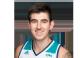 https://a.espncdn.com/i/headshots/mens-college-basketball/players/full/4067293.png