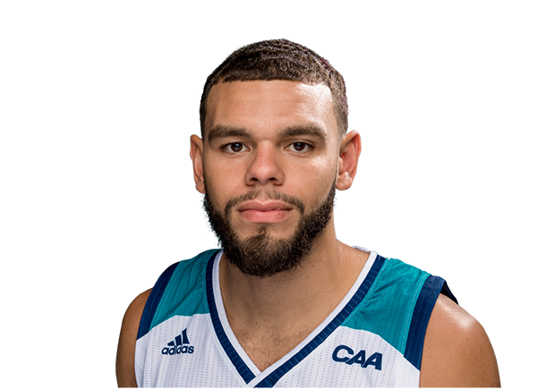https://a.espncdn.com/i/headshots/mens-college-basketball/players/full/4067294.png