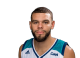 https://a.espncdn.com/i/headshots/mens-college-basketball/players/full/4067294.png