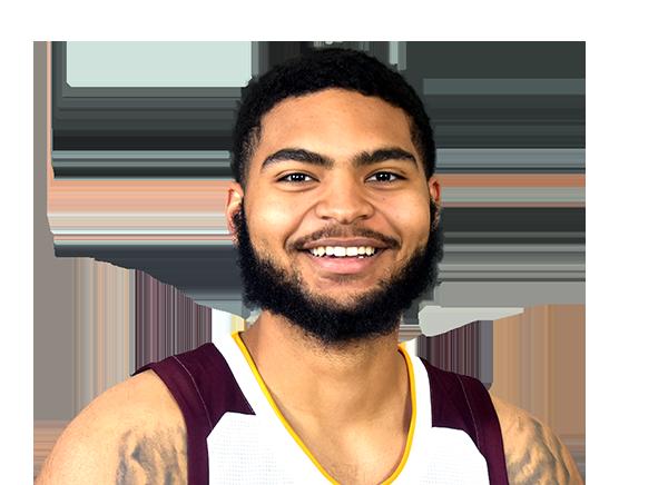 https://a.espncdn.com/i/headshots/mens-college-basketball/players/full/4067295.png