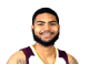 https://a.espncdn.com/i/headshots/mens-college-basketball/players/full/4067295.png