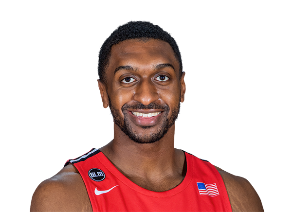 https://a.espncdn.com/i/headshots/mens-college-basketball/players/full/4067302.png