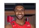 https://a.espncdn.com/i/headshots/mens-college-basketball/players/full/4067302.png