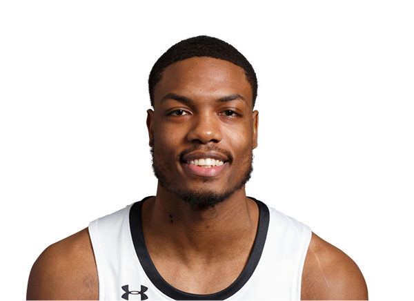 https://a.espncdn.com/i/headshots/mens-college-basketball/players/full/4067306.png