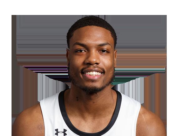https://a.espncdn.com/i/headshots/mens-college-basketball/players/full/4067306.png