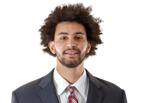 https://a.espncdn.com/i/headshots/mens-college-basketball/players/full/4067312.png