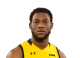 https://a.espncdn.com/i/headshots/mens-college-basketball/players/full/4067320.png