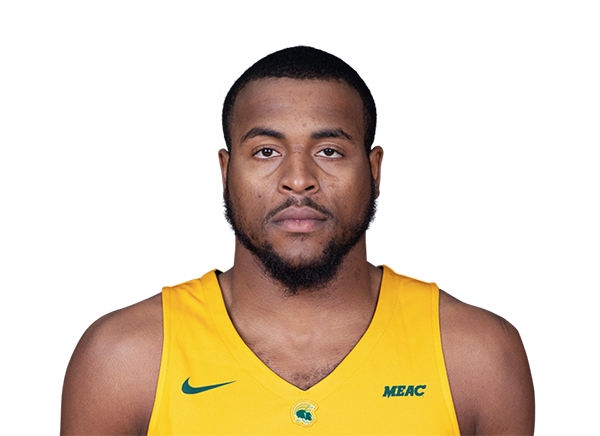 https://a.espncdn.com/i/headshots/mens-college-basketball/players/full/4067321.png