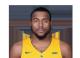 https://a.espncdn.com/i/headshots/mens-college-basketball/players/full/4067321.png