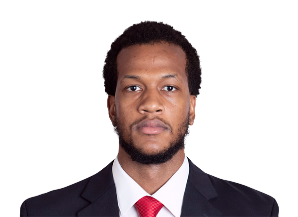 https://a.espncdn.com/i/headshots/mens-college-basketball/players/full/4067322.png