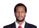 https://a.espncdn.com/i/headshots/mens-college-basketball/players/full/4067322.png
