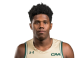 https://a.espncdn.com/i/headshots/mens-college-basketball/players/full/4067325.png
