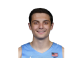 https://a.espncdn.com/i/headshots/mens-college-basketball/players/full/4067326.png