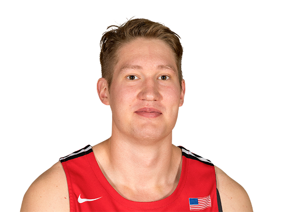 https://a.espncdn.com/i/headshots/mens-college-basketball/players/full/4067328.png