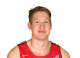 https://a.espncdn.com/i/headshots/mens-college-basketball/players/full/4067328.png