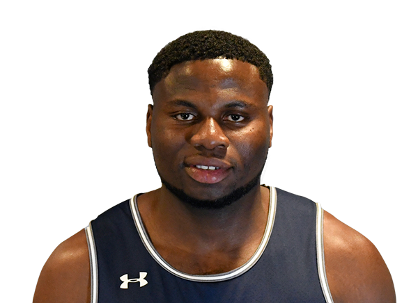 https://a.espncdn.com/i/headshots/mens-college-basketball/players/full/4067330.png