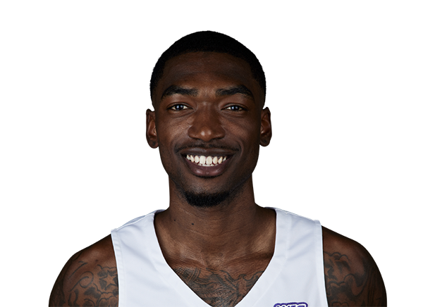 https://a.espncdn.com/i/headshots/mens-college-basketball/players/full/4067332.png