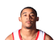 https://a.espncdn.com/i/headshots/mens-college-basketball/players/full/4067336.png